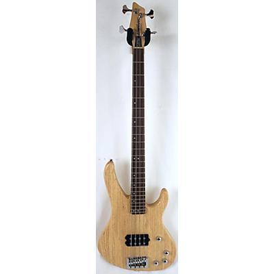 Washburn CUSTOM XB900 Electric Bass Guitar