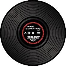 RANE CV02 Second Edition Control Vinyl for Serato