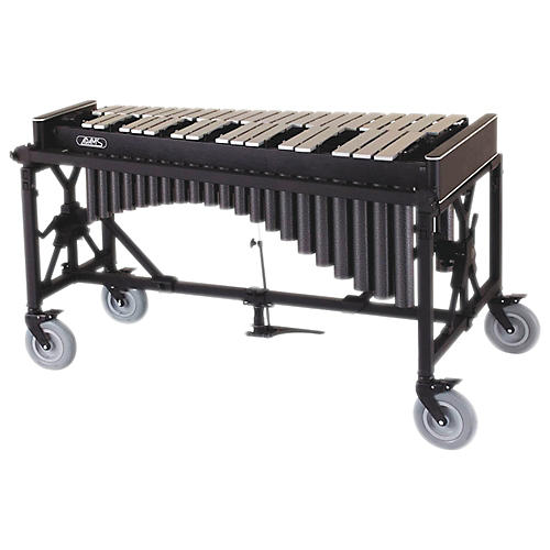 Pearl CV2F Concert Vibraphone With Endurance Field Frame No Motor