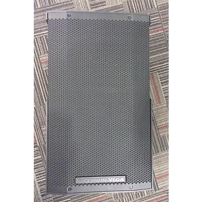 Cerwin-Vega CVE-10 Powered Speaker