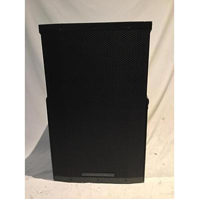 Cerwin-Vega CVE15 Powered Speaker