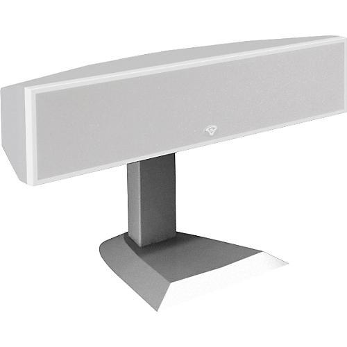 Cerwin-Vega CVHD-CS Channel Speaker Stand