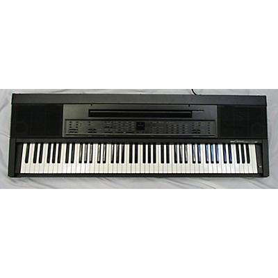 Yamaha CVP8 Clavinova Digital Piano