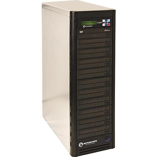 Microboards CW Pro-1052 CopyWriter CD Duplicator