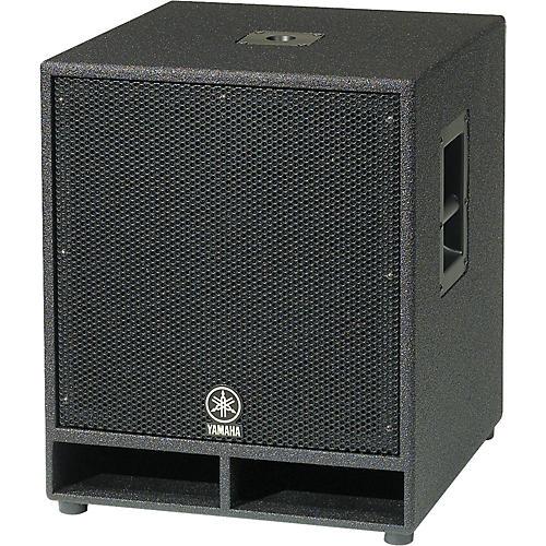 Yamaha CW115V 15