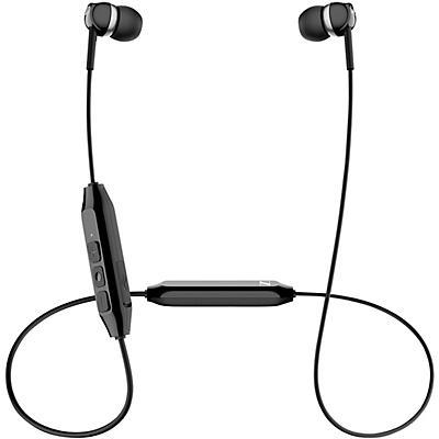 Sennheiser CX 150BT Wireless Headset