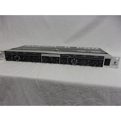 Behringer CX-2310 Compressor