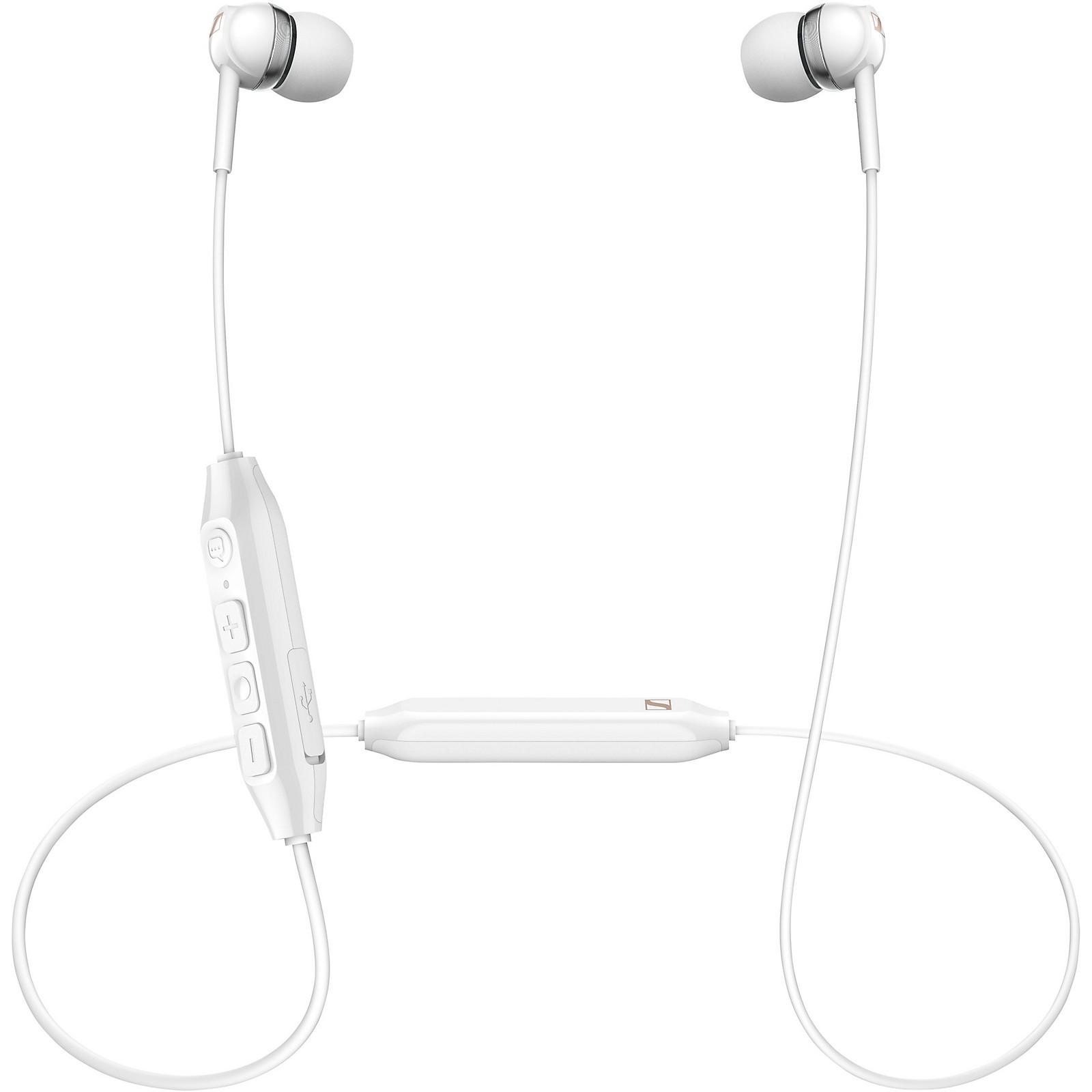 Sennheiser CX 350BT Wireless Earbuds