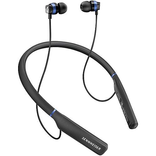 Sennheiser CX 7.00BT In Ear Wireless Neckband Headset w Bluetooth
