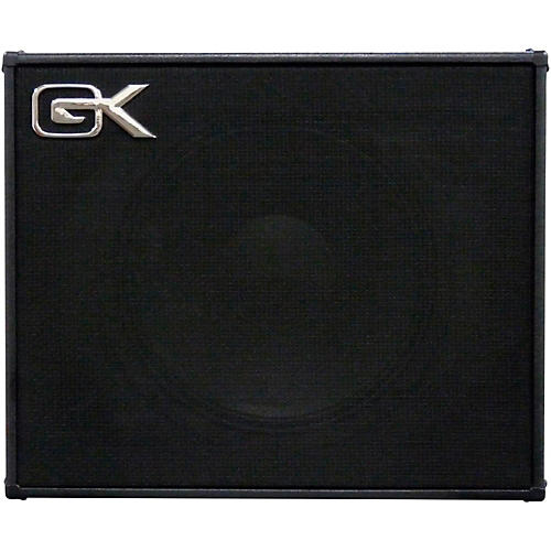 Gallien-Krueger CX115 300W 1x15 Bass Speaker Cabinet