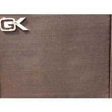 Gallien-Krueger CX210 Guitar Cabinet