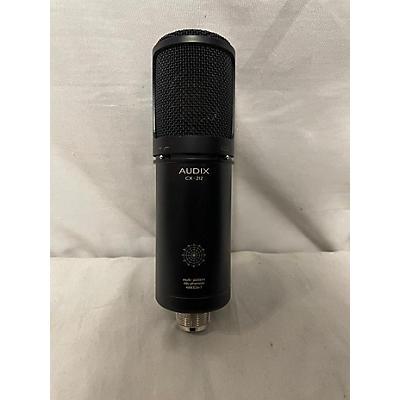 Audix CX212B Large Diaphragm Condenser Microphone