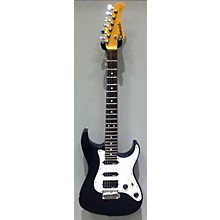 Charvel CX291 Solid Body Electric Guitar