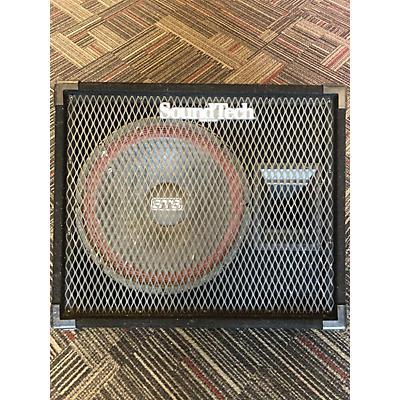 SoundTech CX4 Powered Monitor