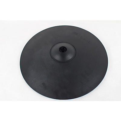 Roland CY-18DR V-Cymbal Ride