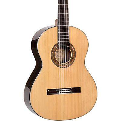 Alvarez CY75 Yairi Classical Acoustic Guitar