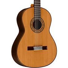 Open BoxAlvarez CYM75 Yairi Masterworks Classical Acoustic Guitar