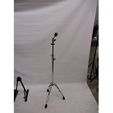 DW CYMBAL STAND Cymbal Stand