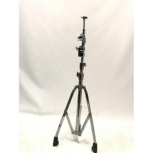 CYMBAL STRAIGHT STAND Cymbal Stand