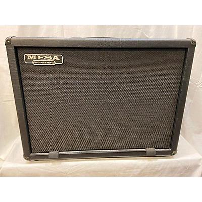 Mesa Boogie Cab Guitar Cabinet