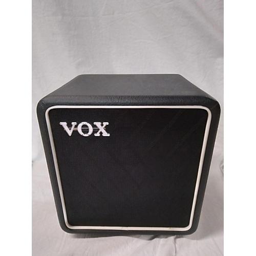 Vox Cab Guitar Cabinet