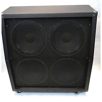 Sonic Cab Guitar Cabinet
