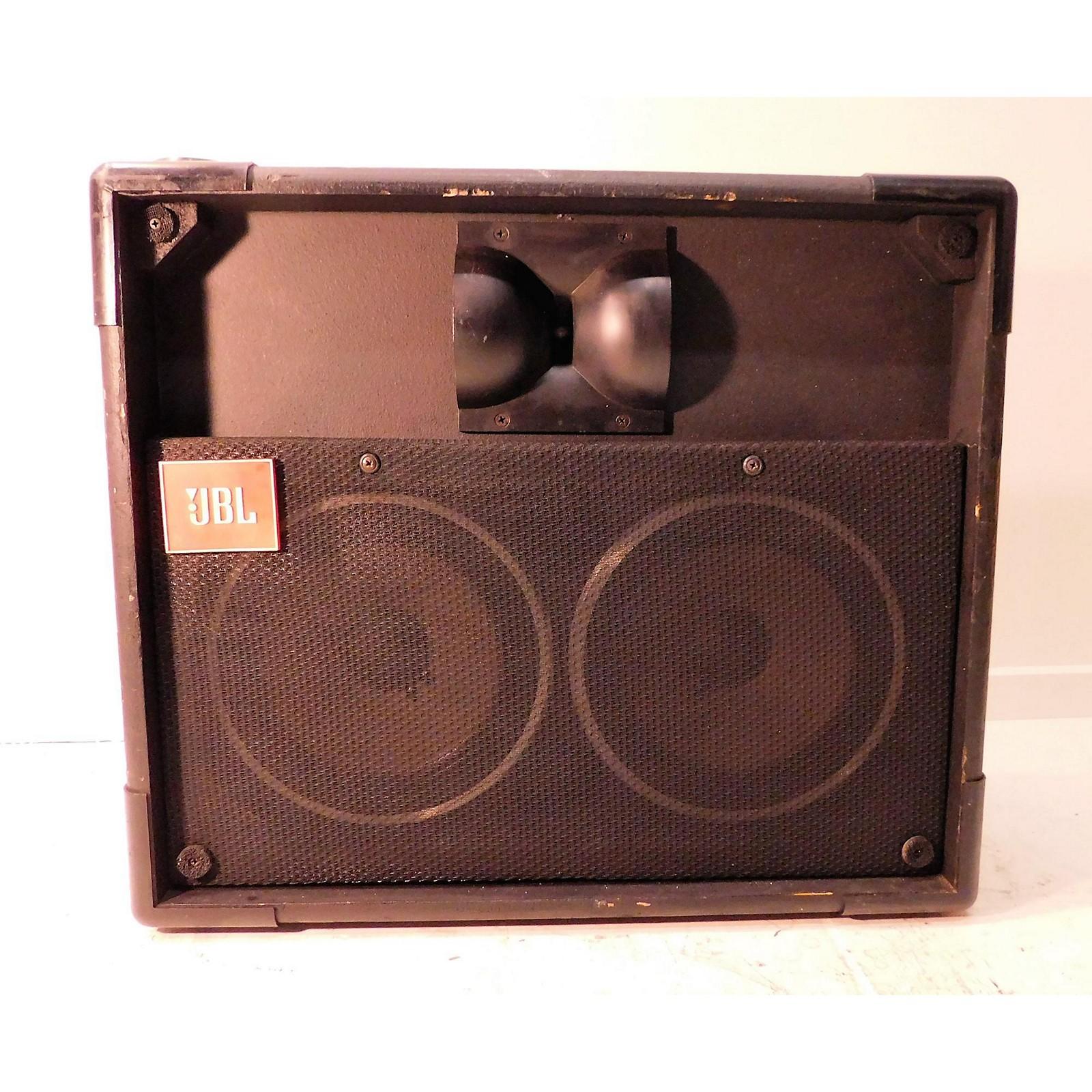 JBL Cabaret 4612b Unpowered Speaker