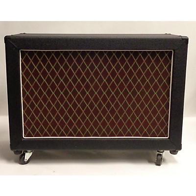 Seismic Audio Cabinet Guitar Cabinet