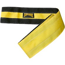 Cable Cover 3' x 6' Yellow