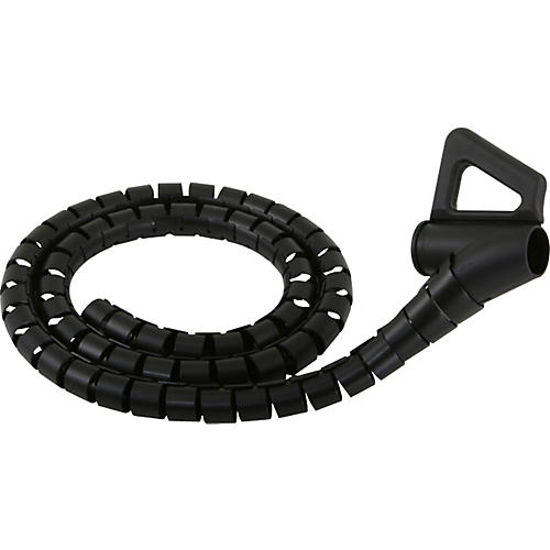 Monster Cable Cable-it Cable Management Kit - 8'