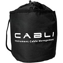 Singular Sound Cabli Gig Bag