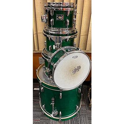 Premier Cabria 5 Pc Drum Kit