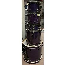 Premier Cabria Drum Kit