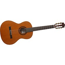 Open Box Cordoba Cadete 3/4 Size Acoustic Nylon String Classical Guitar