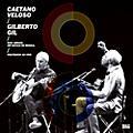 Alliance Caetano Veloso - Dois Amigos, Um Seculo De Musica (Multishow Ao Vivo) thumbnail