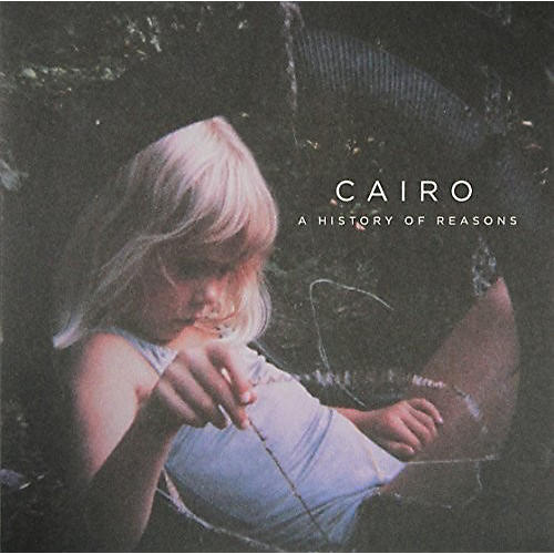 Alliance Cairo - History of Reasons
