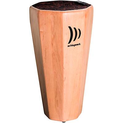 Schlagwerk Cajabuka Hand Drum