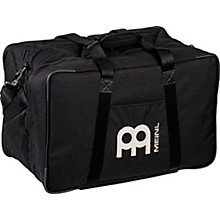 Open Box Meinl Cajon Bag