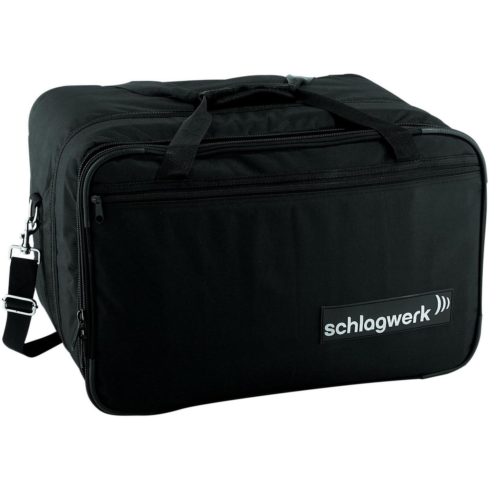 SCHLAGWERK Cajon Carry Case