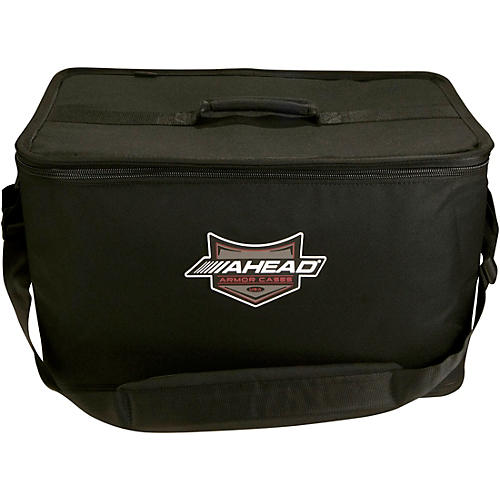 Ahead Armor Cases Cajon Deluxe with Shoulder Strap and Handle
