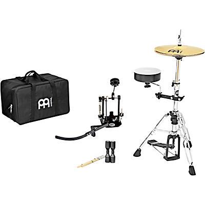 Meinl Cajon Drum Set Conversion Kit