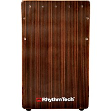 Rhythm Tech Cajon Primero Series Bassport V String
