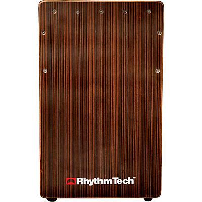 Rhythm Tech Cajon Primero Series Bassport V String