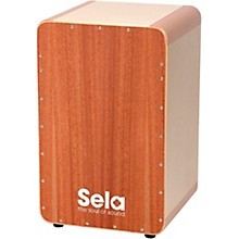 Sela Cajon Quick Assembly Kit