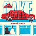 Alliance Cake - Bound Away thumbnail