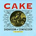 Alliance Cake - Showroom of Compassion thumbnail