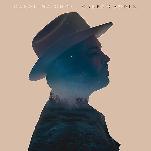 Alliance Caleb Caudle - Carolina Ghost