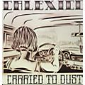 Alliance Calexico - Carried to Dust thumbnail