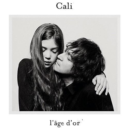 Alliance Cali - L'age D'or
