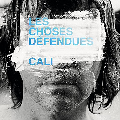 Alliance Cali - Les Choses Defendues